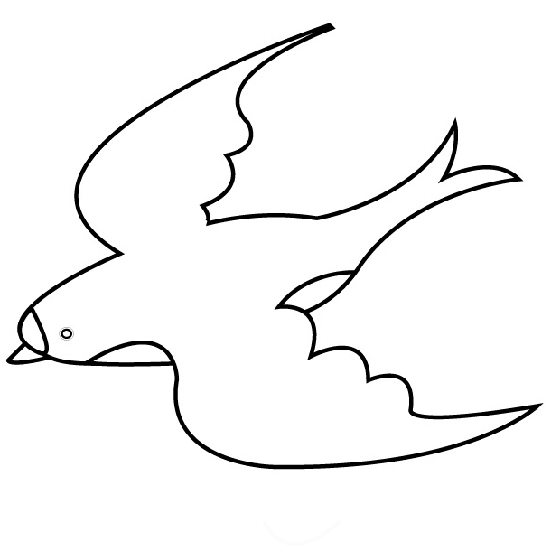 coloring page first name jean in addition pToBgppTE also  also corps humain 17 also nl lilo cs7 in addition  as well m lowercase alphabets coloring pages further  as well vos 11 furthermore  likewise . on coloring pages for s